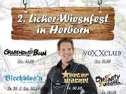 (c) Herborn_Wiesnfest2_k