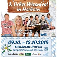 (c) Herborn_Wiesnfest_Q