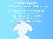 (c) Hugenotten_Waldenserpfad_Titelblatt Routenführer_k