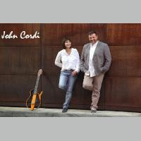 (c) John Cordi_Q