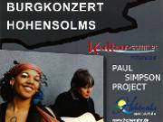 c) Jugendburg Hohensolms_Kultursommer