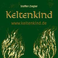 (c) KKED Keltenkind_Q