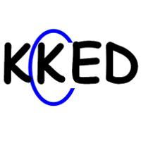 (c) KKEDChor-Literatur_Q