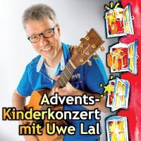 (c) KKED_Kinderkonzert_Q