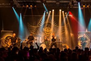 c KS Concerts Still Counting Live klein 300x200 Aquarena Nacht 2017