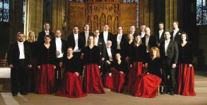 c Kammerchor Stuttgart 300x153 29. Eckelshausener Musiktage Zeitwege vom 16. bis 25. Mai 2015