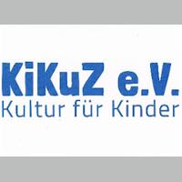 (c) KiKuz
