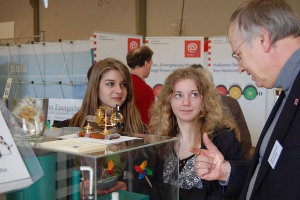 c Konrad Energiemesse 620x412 Jetzt schon ein Bild von der Zukunft:  Video Wettbewerb zur Energie Messe
