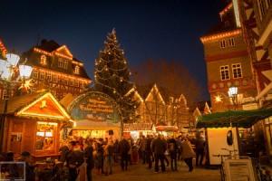 c Krimmel Weihnachten Herborn 300x200 Herborn in der Vorweihnachtszeit – der Weihnachtsmarktplatz