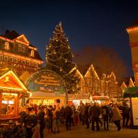 (c) Krimmel_Weihnachten-Herborn_Q