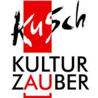 (c) KuSch_Kulturzauber2021