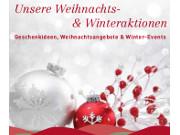(c) LDB Bad Endbach - Weihnachtsaktion 2013