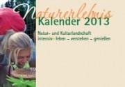 (c) LDB - Naturerlebniskalender