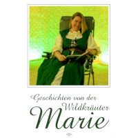 (c) LDB-Therme_Wildkrauter-Marie