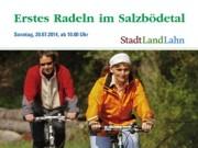 (c) LDB_Erstes Radeln_k