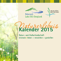 (c) LDB_Naturerlebniskalender-2015_Q