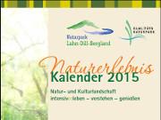 (c) LDB_Naturerlebniskalender-2015_k