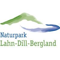 (c) Lahn-Dill-Bergland - Logo Naturpark_Q