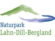 c Lahn Dill Bergland Logo Naturpark k Vom Hexenring und Zunderschwamm