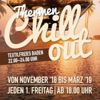 (c) Lahn-Dill-Bergland-Therme_Chill-Out_Q