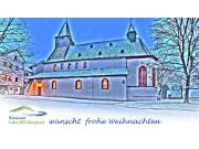 (c) Lahn-Dill-Bergland-Weihnachtskarte_k