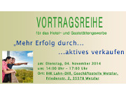 (c) Lahn-Dill-Bergland_Gastronomennetzwerk