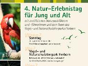 (c) Lahn-Dill-Bergland_Handzettel_NET-4_k