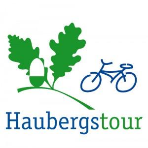 c Lahn Dill Bergland Haubergstour 300x301 Neu: Mit dem Rad durch den Hauberg
