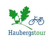 (c) Lahn-Dill-Bergland_Haubergstour_k