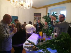 c Lahn Dill Bergland Qualifizierungsoffensive 300x225 Gastronomen gehen mit wertvollen Verkaufstipps nach Hause