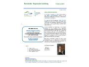 (c) Lahn-Dill-Bergland_RM-Newsletter_2