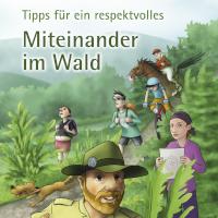 (c) Lahn-Dill-Bergland_Waldknigge-Titel_q