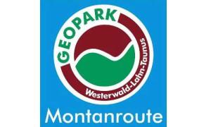 (c) Logo-Montanroute