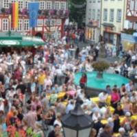 (c) M-Menk_Sommerfest_Q
