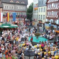 (c) MMenk_Herborn_Sommerfest_Q
