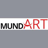 (c) MundART1_q