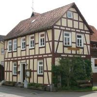 (c) Naturkundehaus-Damm