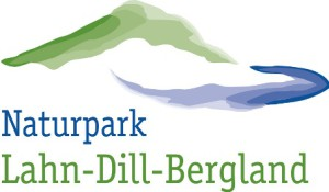 (c) Naturpark LDB klein