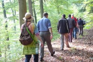 (c) Naturpark Lahn-Dill-Bergland