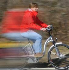 (c) Naturpark Lahn-Dill-Bergland_E-Bike