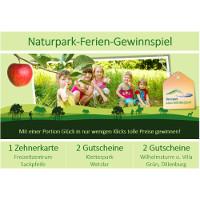 (c) Naturpark Lahn-Dill-Bergland_Feriengewinnspiel_Q