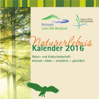 (c) Naturpark Lahn-Dill-Bergland_Naturerlebniskalender_2016_Q