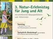(c) Naturpark Lahn-Dill-Bergland_Naturerlebnistag-14