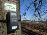 (c) Naturpark Lahn-Dill-Bergland_Zählstation_k