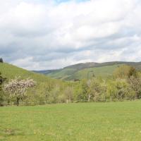 (c) Naturpark Lahn-Dill-bergland_Q