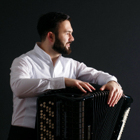 (c) Nikola Djoric_Q
