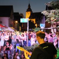 (c) Ralf Triesch_Altstadtfest_q