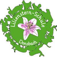 (c) Lilienstern-Schule