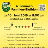 (c) SVH_Sommer_Biathlon_Q