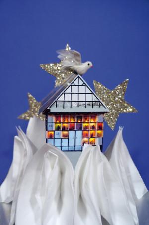 c Schartenhof Weihnachtsinsel 300x452 Schartenhof, die Weihnachtsinsel